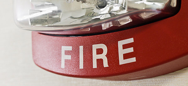 fire-protection-companies-2